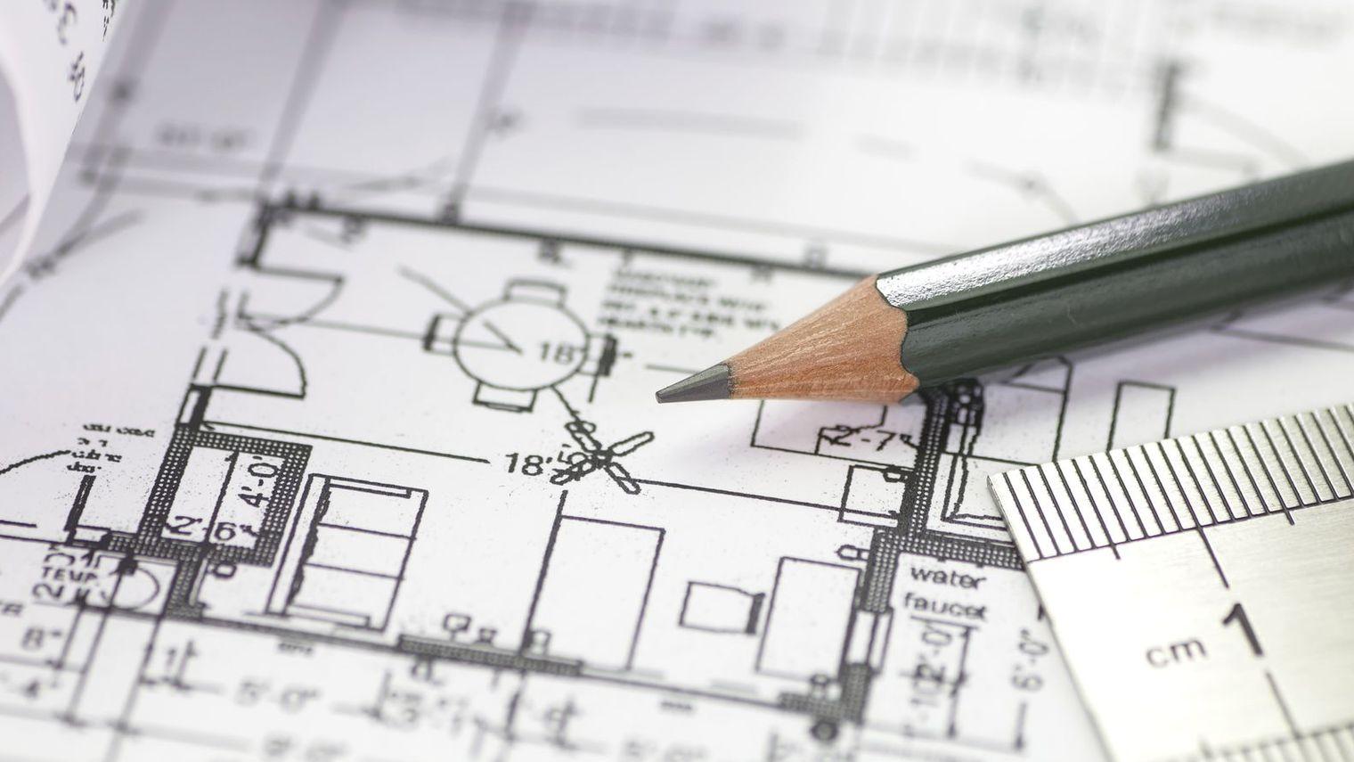Comprendre l'utilité d'une agence immobilière