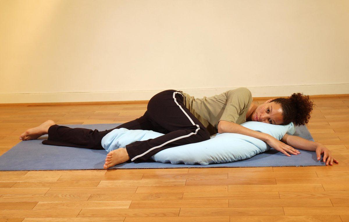 le nerf sciatique est coinc quels sont les sympt mes et les solutions. Black Bedroom Furniture Sets. Home Design Ideas