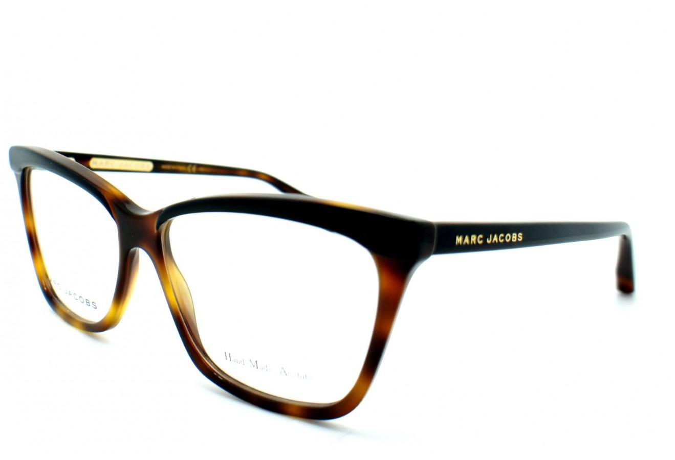 lunettes de vue vous avez besoin d une ordonnance pour acheter des lunettes. Black Bedroom Furniture Sets. Home Design Ideas