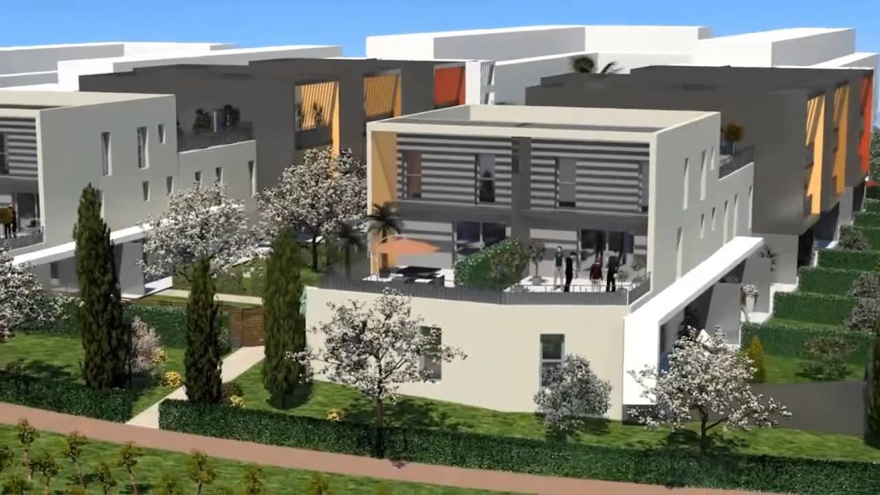 Appartement neuf Montpellier : apprenez à faire les bons choix