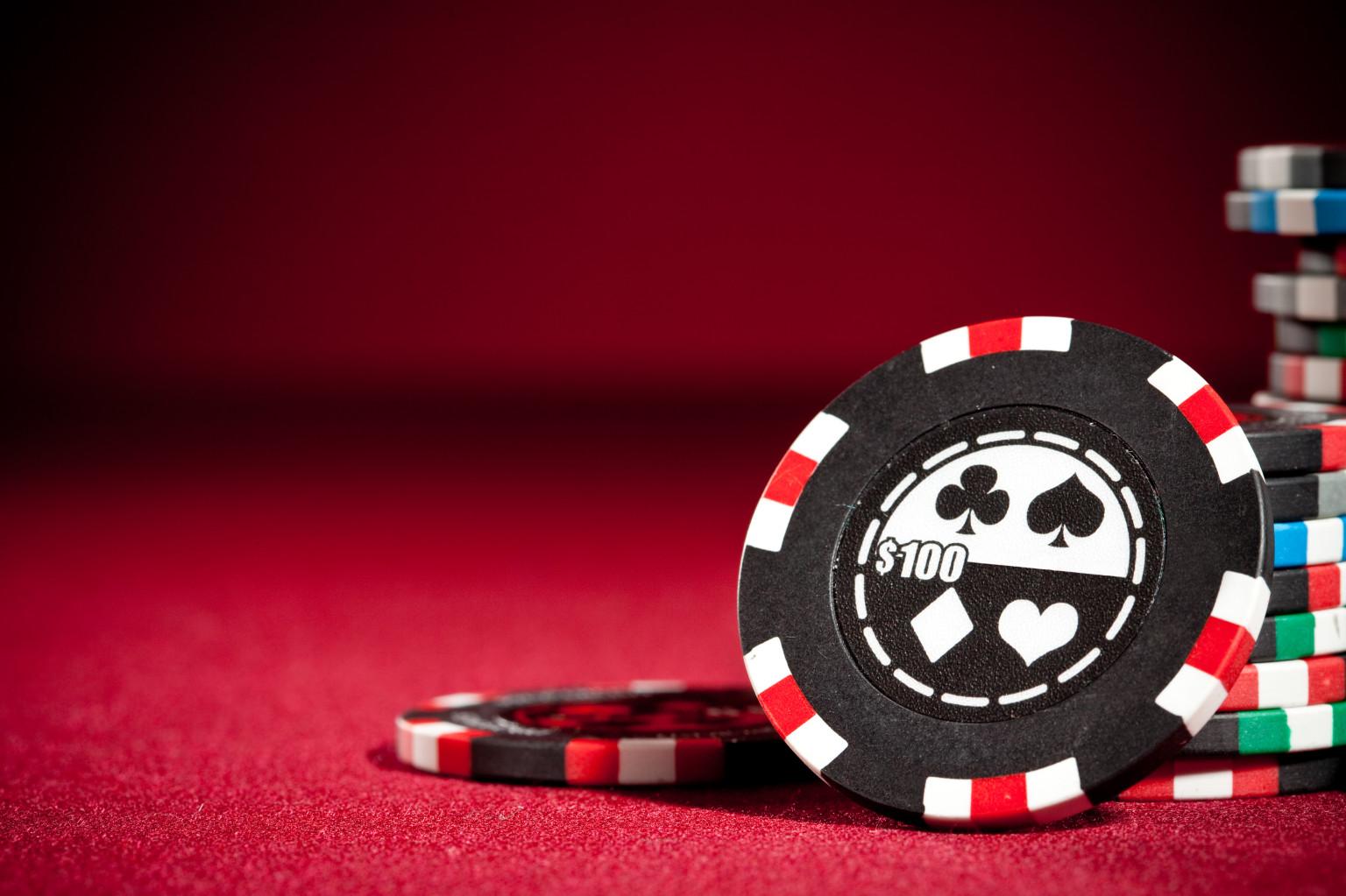 Casino français en ligne : Se former aux côtés des meilleurs